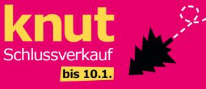 Knut-Ikea